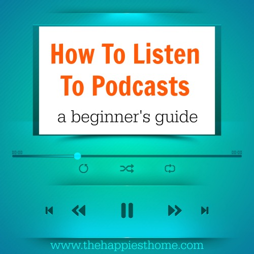 how to listen to podcasts.jpg