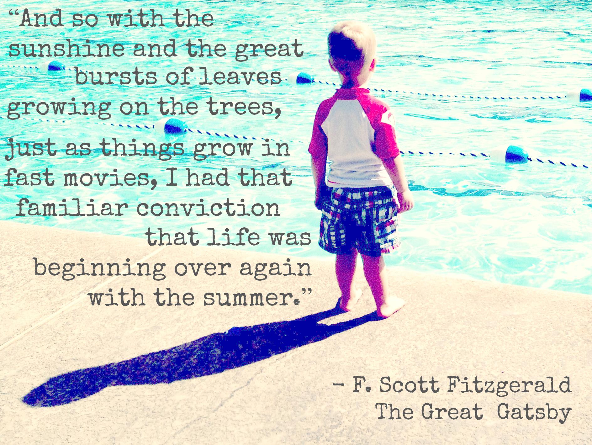 F Scott Fitzgerald Summer Quote.jpg