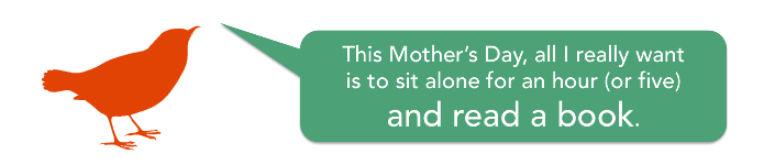 mothers day email header.jpg