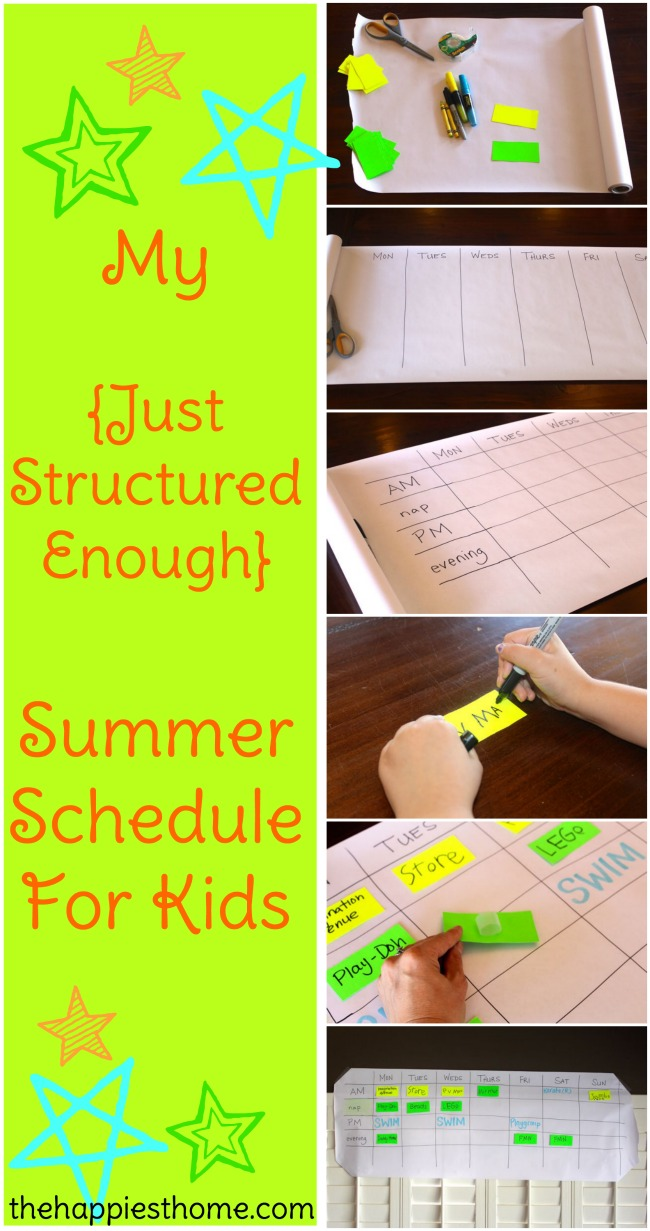 Summer Schedule for Kids.jpg