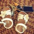 Toddler Shoes and Car Keys.jpg