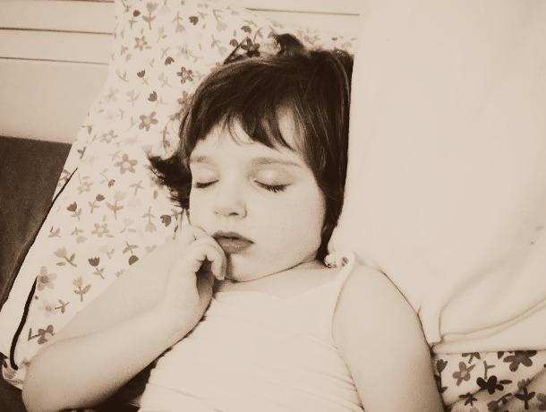 clara sleeping -special.jpg