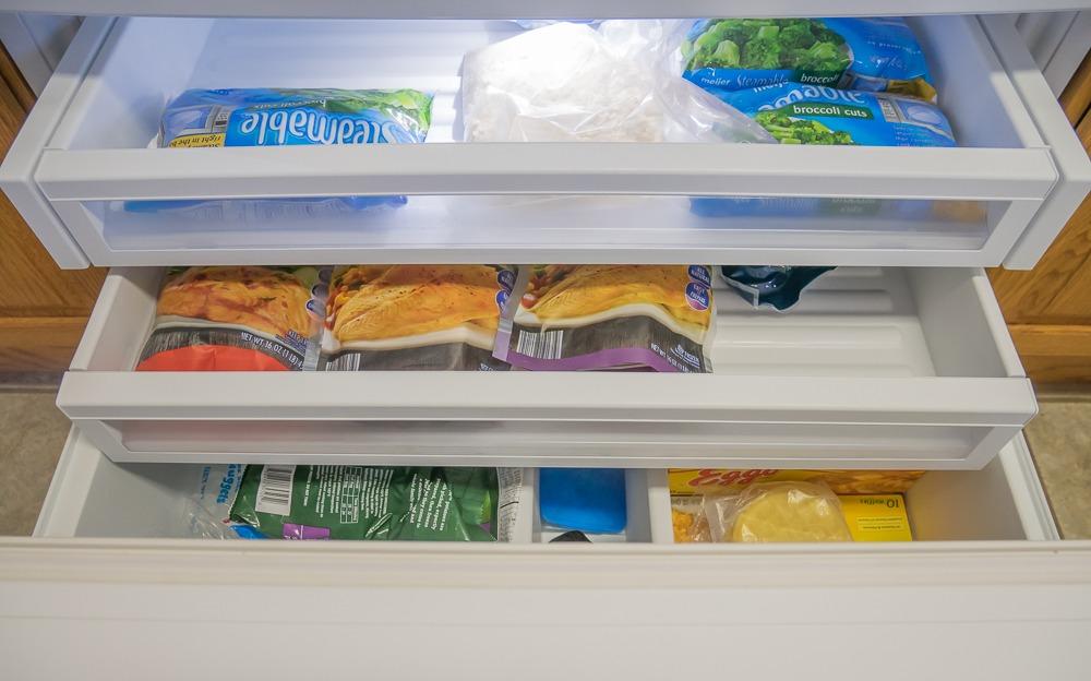 freezer.jpg