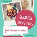 summer short cuts