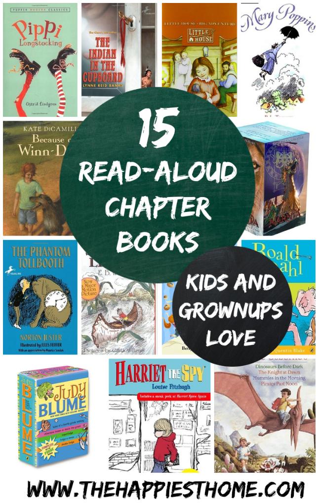 15 Read-Aloud Chapter Books.jpg