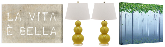 Art and Lamps.jpg