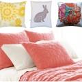 Bedding Pillows.jpg