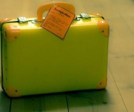 simplify packing.jpg