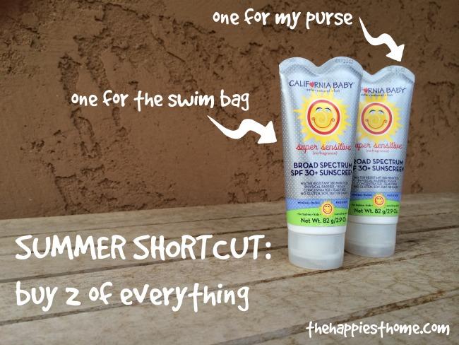summer short cut buy two.jpg