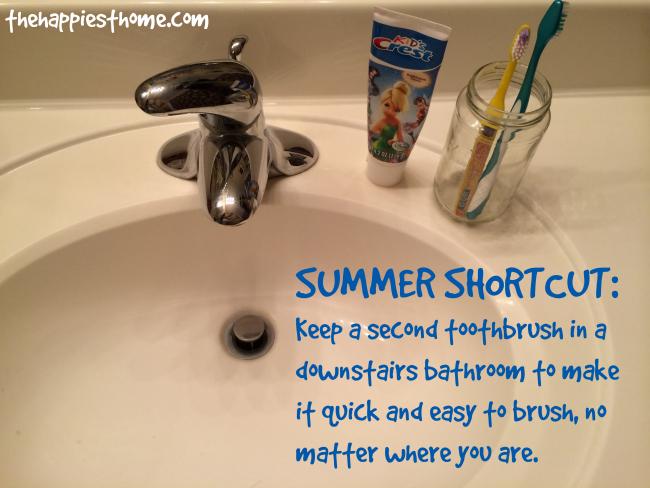 summer shortcut toothbrushes.jpg