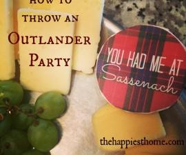 outlander party.jpg