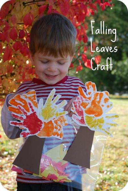 Fall-Leaves-Craft-e1352984763655