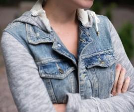 free-people-denim-jacket-3