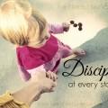 Discipline 2