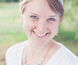 read aloud revival, podcast, sarah mackenzie