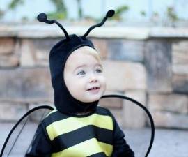 Toddler Halloween Cotume Giveaway03