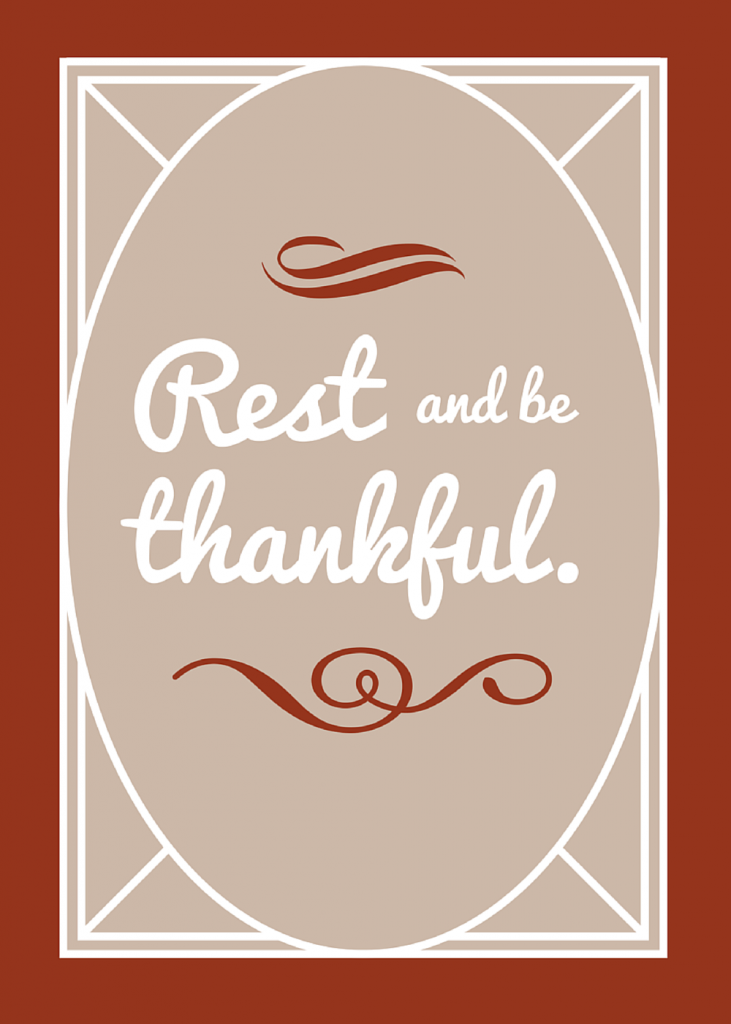 quotes, thanksgiving, wordsworth