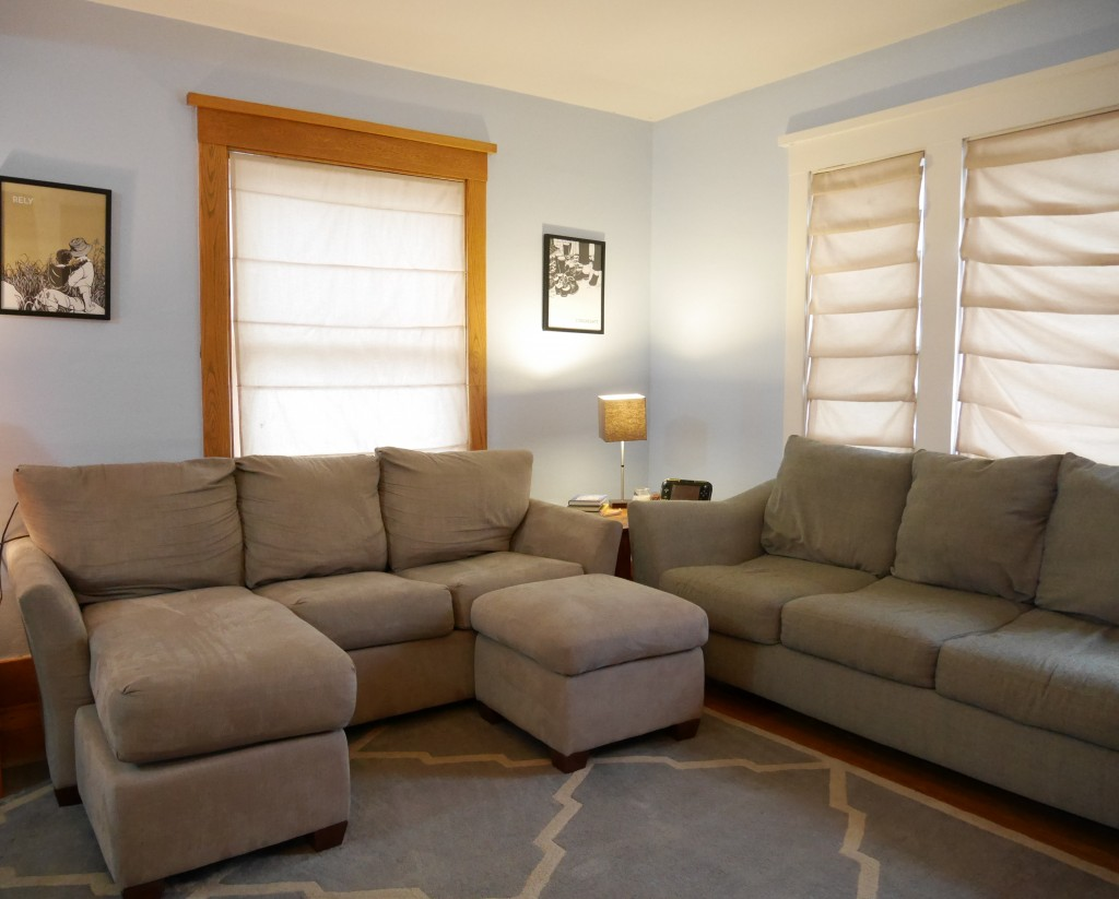 How can i sell my sofa for Living room kandivali east