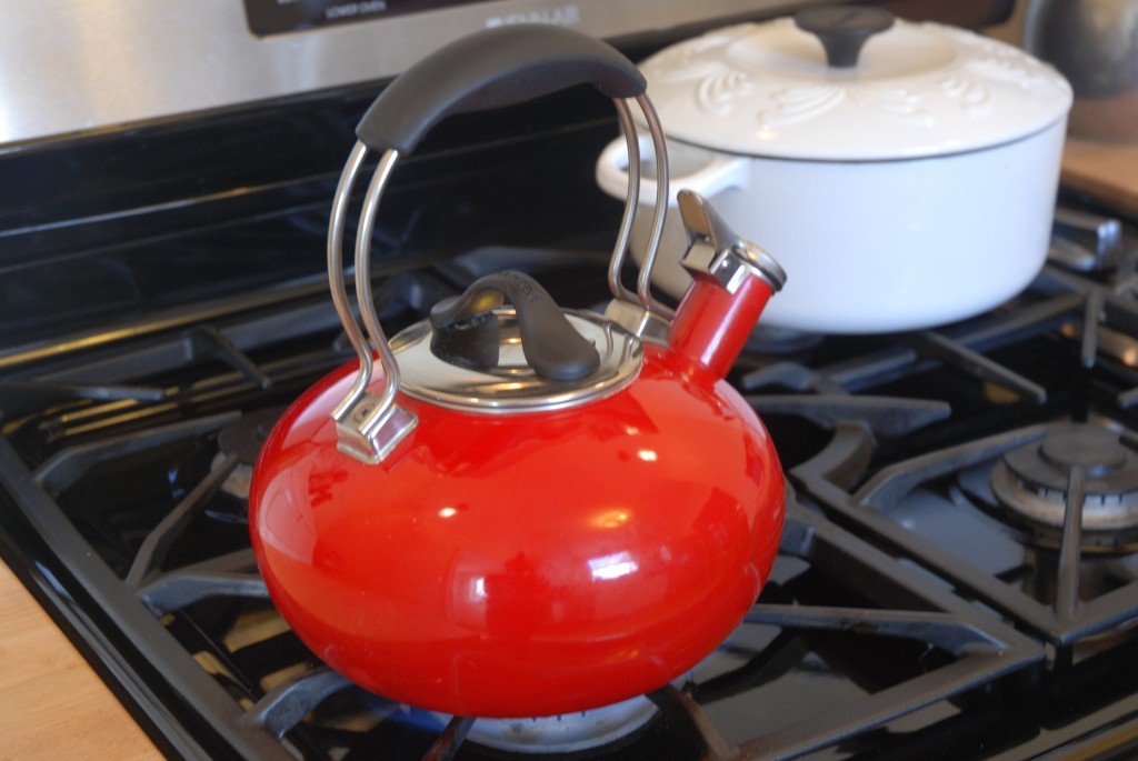 tea-kettle-1024x685