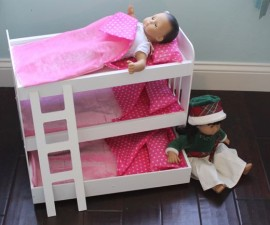 OSA Doll Furniture 3
