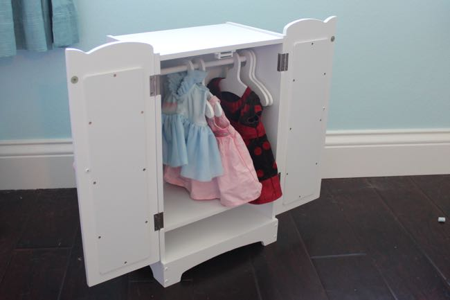 OSA Doll Furniture 4