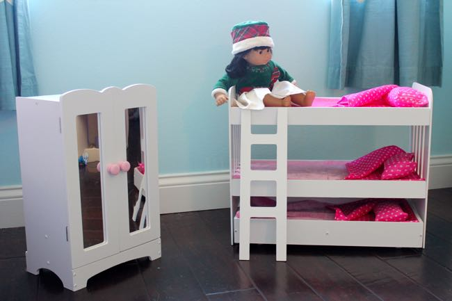 OSA Doll Furniture 5
