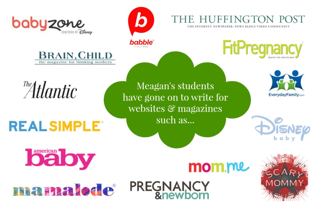 Meagans-Students-Write-For-1024x683