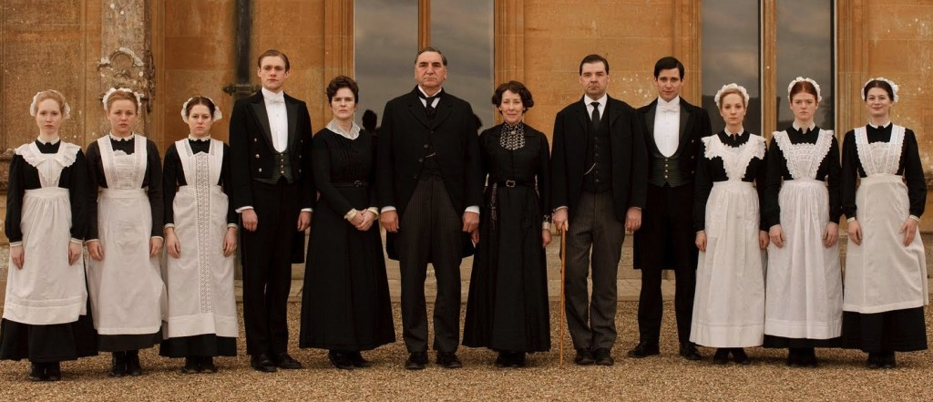 downton-servants-horizontal